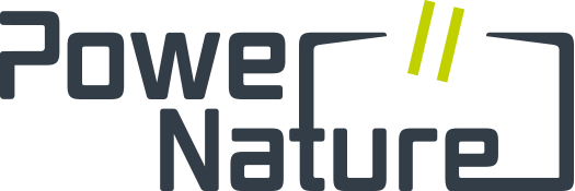 power2nature Logo